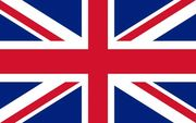 Секонд хенд оптом сортировка Англия