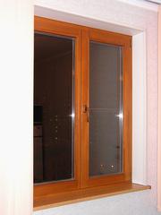 Окна деревянные Житомир