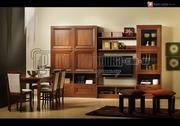 Корпусная мебель в Житомире