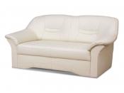 Мягкая мебель. Доставка по Житомирской области