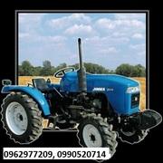 Трактора мини трактора