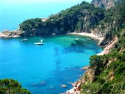 Солнечный отдых в Испании круглый год.