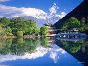Великолепный отдых в Китае для всех.