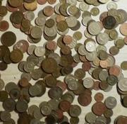 1000 разных монет СССР