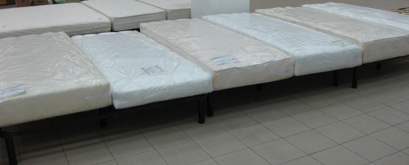 Classica ульяновск матрасы надувной матрас ширина 120 см купить