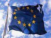 Визы - мульти шенген,  для граждан Украины.