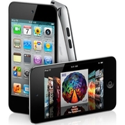 Продам  iPod touch 4Gen 8Gb