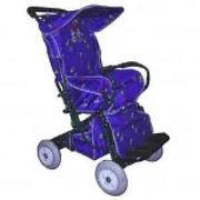 Продаю коляску  КДР-1040