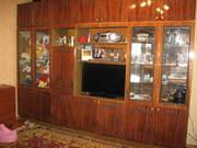 СРОЧНО!!!продам Стенку Житомирской мебельной фабрики