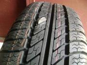 Продам зимнюю резину Michelin 165/70 R13 79T