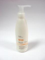 Косметика для волос от American CREW, BAXTER, ERAYBA, MATRIX, NUANCE...