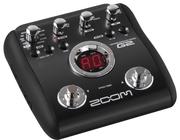 Продам процессор Zoom G2