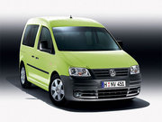 Разборка VW CADDY(04-10г.в.)