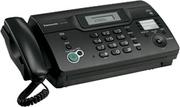 Продам Факс PANASONIC OA KX-FT 934 UA-B -б/у.Состояние  - отличное!