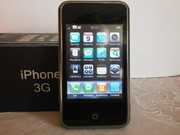 Apple iPhone 3Gs 16Gb лучшая копия