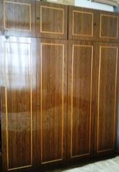 Спальный гарнитур Альбина