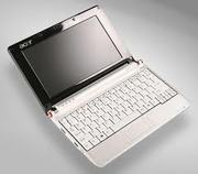 Acer aspire one продам
