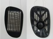 Продам в Житомире нагревательные элементы для автомобильных зеркал
