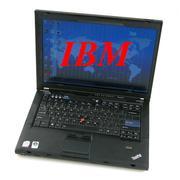 Продам  ноутбуки б/у IBM (LENOVO) серии ThinkPad с ГАРАНТИЕЙ