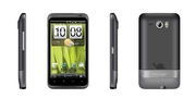 HTC H4000 (2Sim+JAVA+TV+Wi-Fi+GPS)