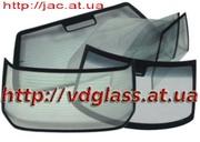 Продам лобовые стекла на китайские грузовики (Faw,   JAC,  Dong Feng,  Fa