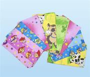 текстиль /спецодежда ткани матрасы подушки одеяла продам .