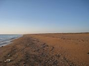 Продаю земельный участок с домом в отличном состоянии на побережье