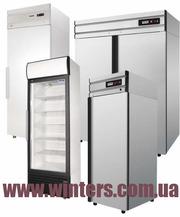 Продам шкафы холодильные.