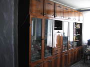Гостиная стенка Стенка Житомирская