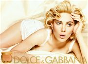 Пудра Dolce and Gabbana FOUNDATION 15g