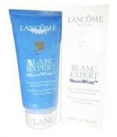 Гель для лица отбеливающий (Lancome) Blanc