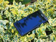 Nokia N9 2 SIM новый