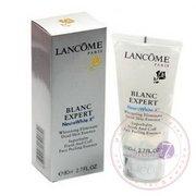 Отбеливающий гель вокруг глаз (Lancome)