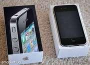 iPhone 4G F8 дешевле нету на 2 sim новый