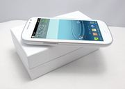 Galaxy S3 I9300 Sharp 4.7 6575 1.2Ghz Android 4.03