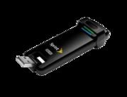 3G Модем Franklin U301 CDMA