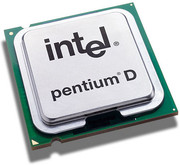 продам процессоры  S775,  хорошая цена