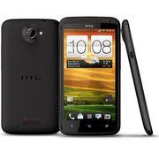 HTC S720e One X Black UACRF 32GB (гарантия от производителя 12 мес)