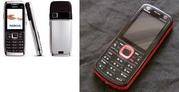 Продам Nokia e515320