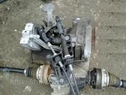 Запчасти к коробке передач для Volksvagen Caddy 2004-2010