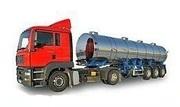 Наличие новый тягач МАЗ 6430А8 360 020,  цена.