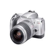 продам плёночный фотаппарат