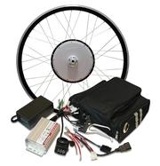 Электронаборы Стандарт для велосипеда по скидке до -10%