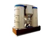 Запчасти и комплектующие на сепаратор зерновой  Р8-БЦ2-С-50