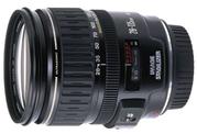 Продаю обьектив Canon 28-135USM