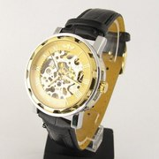 Наручные часы известных бреднов по оптовой цене в розницу Житомир