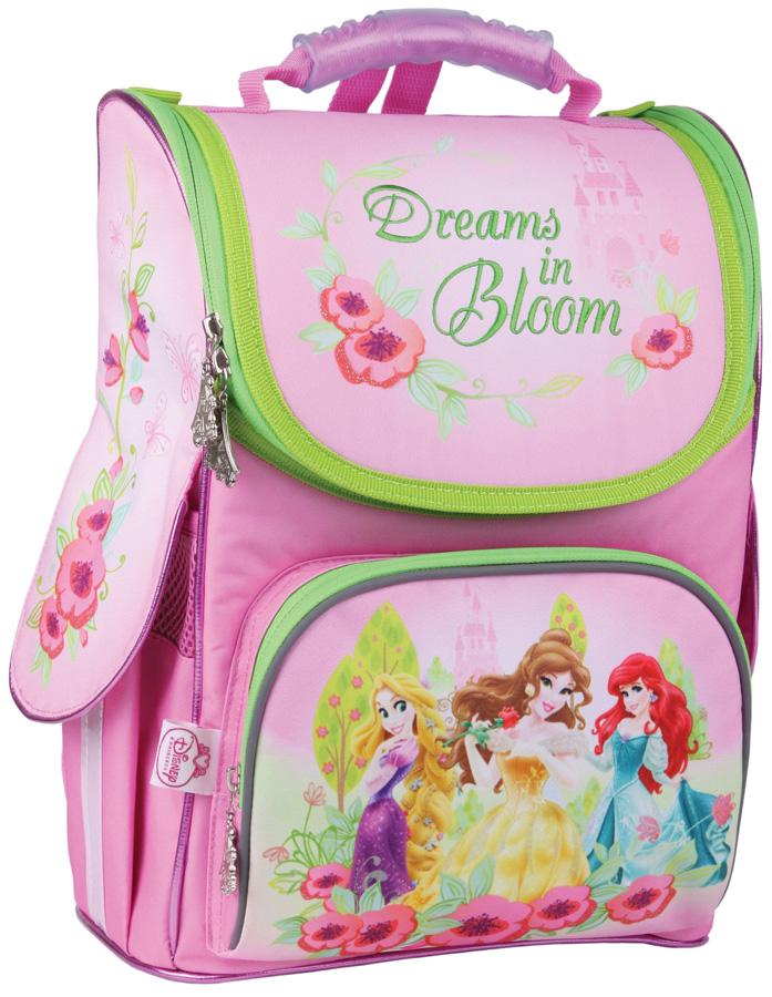 Рюкзаки пеналы школьные как можно носить эрго рюкзак