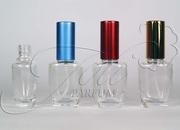 Наливная парфюмерия  Joli-parfum. Флаконы. Опт и розница.