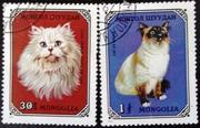 почтовые марки всех стран