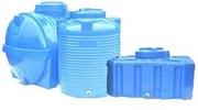 Емкости пластиковые емкость для воды Черкассы Жашков